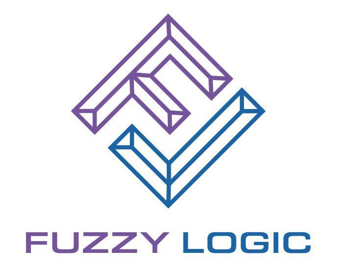 Fuzzy Logic Blog