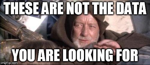 Uncle Ben Data
