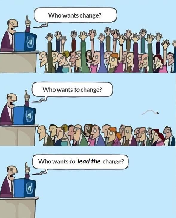 Who-wants-change-Who-wants-to-change